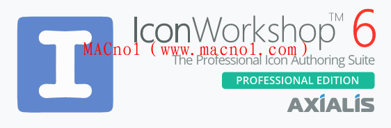 IconWorkshop.png