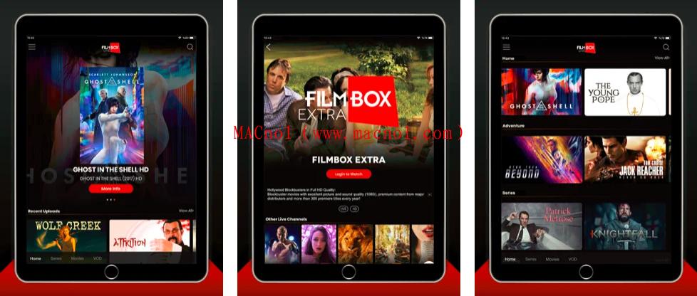 FilmBox全功能版.png