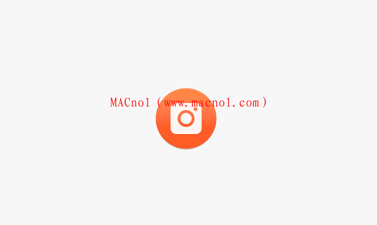 4K Stogram(Instagram下载器)v3.3.3 专业授权版 附注册机