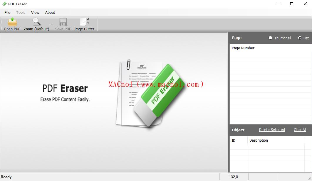PDF Eraser 破解版.png