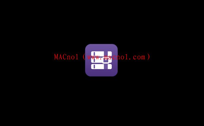Passper for RAR(密码解锁工具)v3.6.1 破解版 附破解补丁