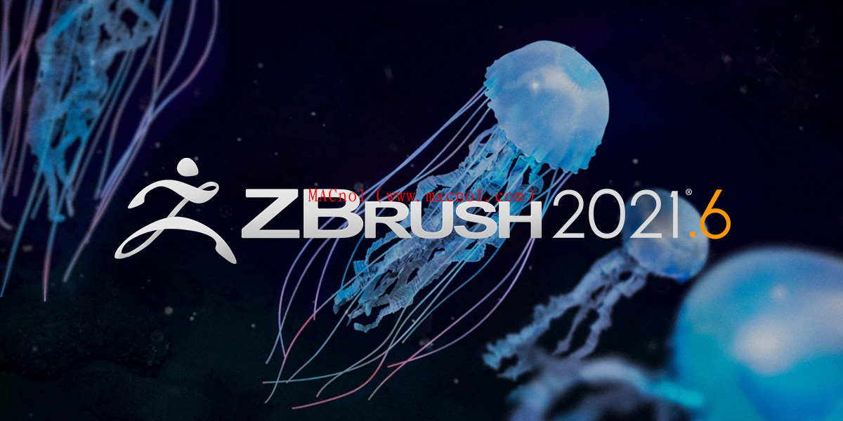 ZBrush 2021.png