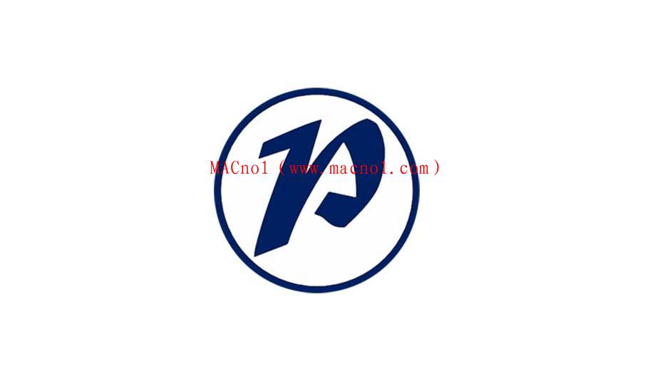 顶级办公插件 Power-user Premium v1.6.11 破解版(附破解文件)