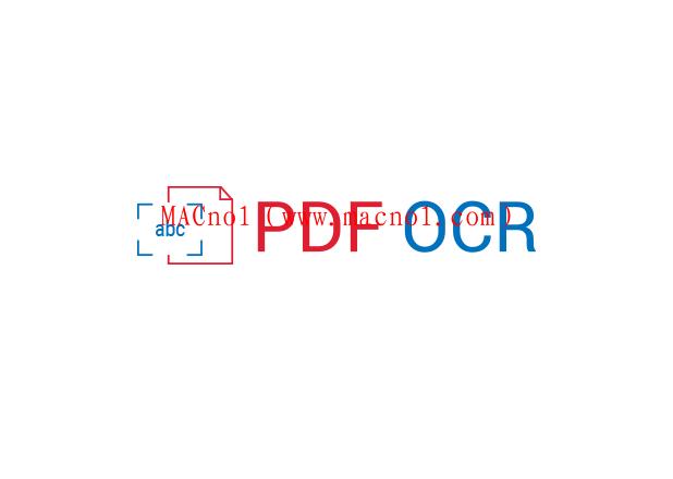 ORPALIS PDF OCR.png