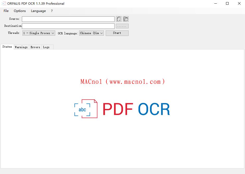 ORPALIS PDF OCR 破解版.png