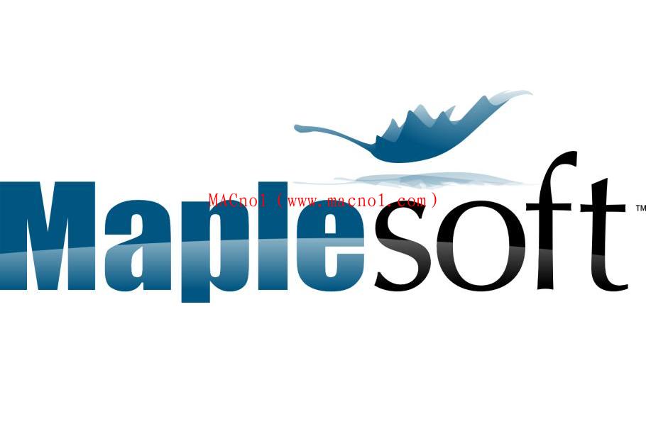 商用数学软件 Maplesoft Maple 2021.0 中文破解版(附集成补丁)