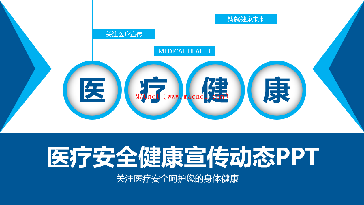 医疗健康宣传PPT模板.png