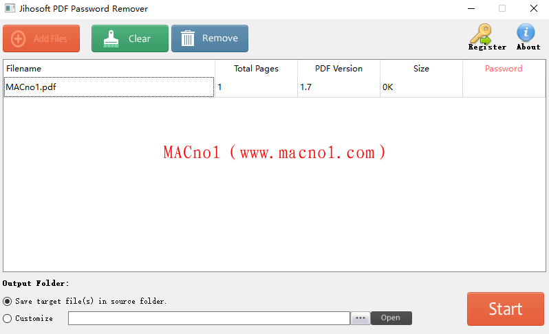 PDF去密码.png