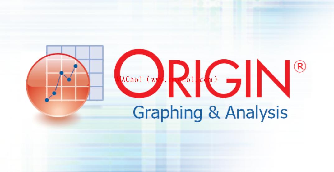 OriginPro.png