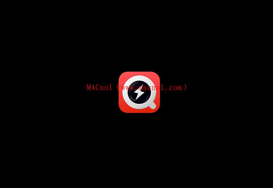 文件管理软件 PDF Search for Mac v11.3.0 破解版(附注册码)