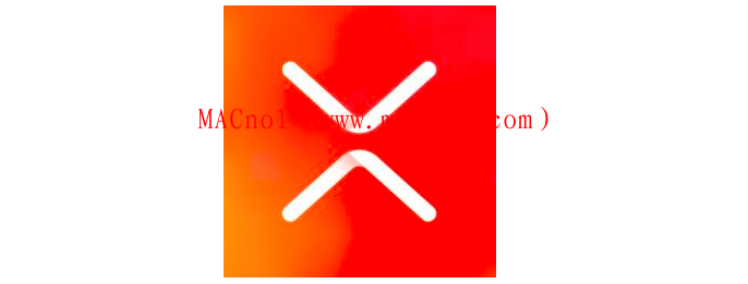 XMind.png