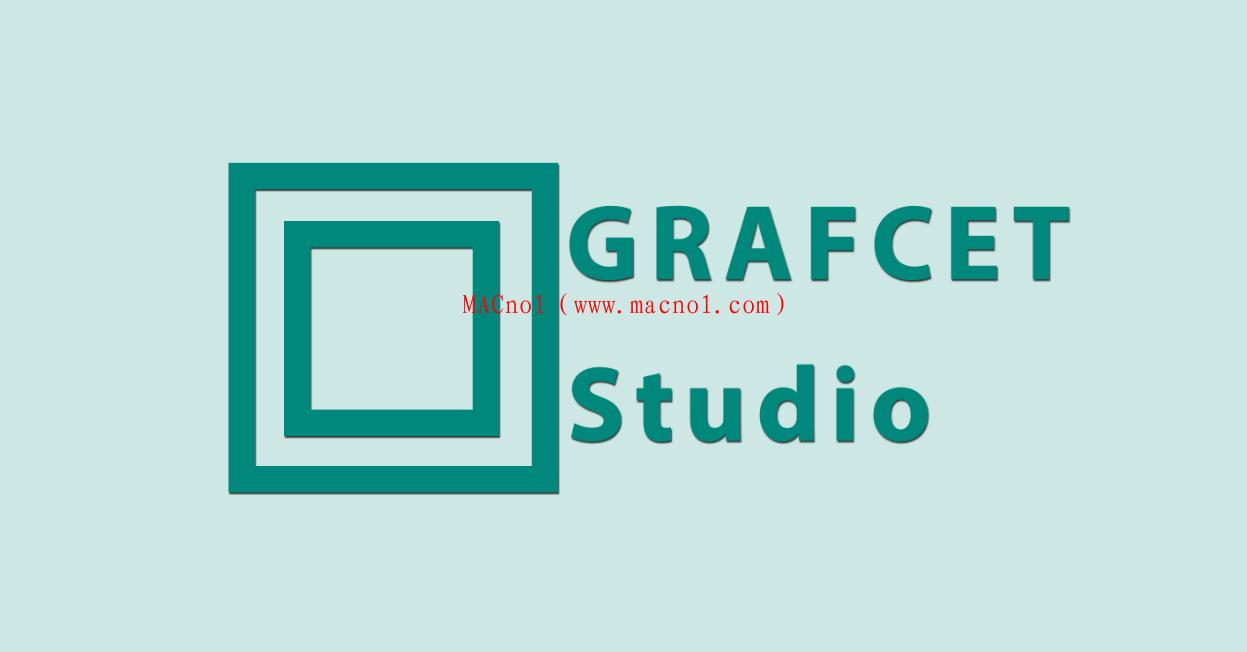 GrafCet Studio.png