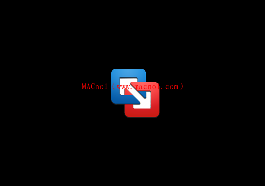 苹果虚拟机 VMware Fusion Pro v12.1.2 中文破解版(附激活码)