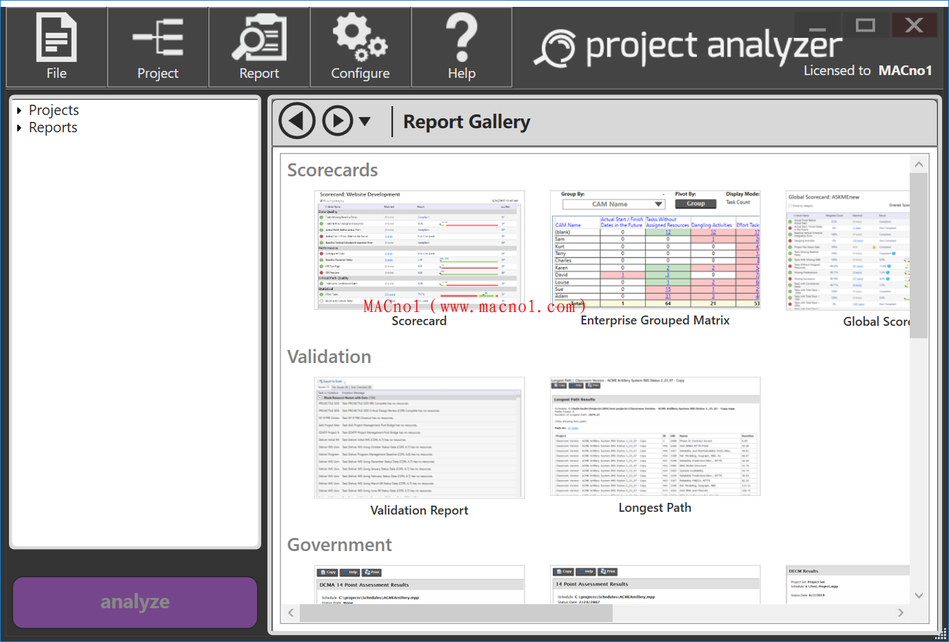 Steelray Project Analyzer.png