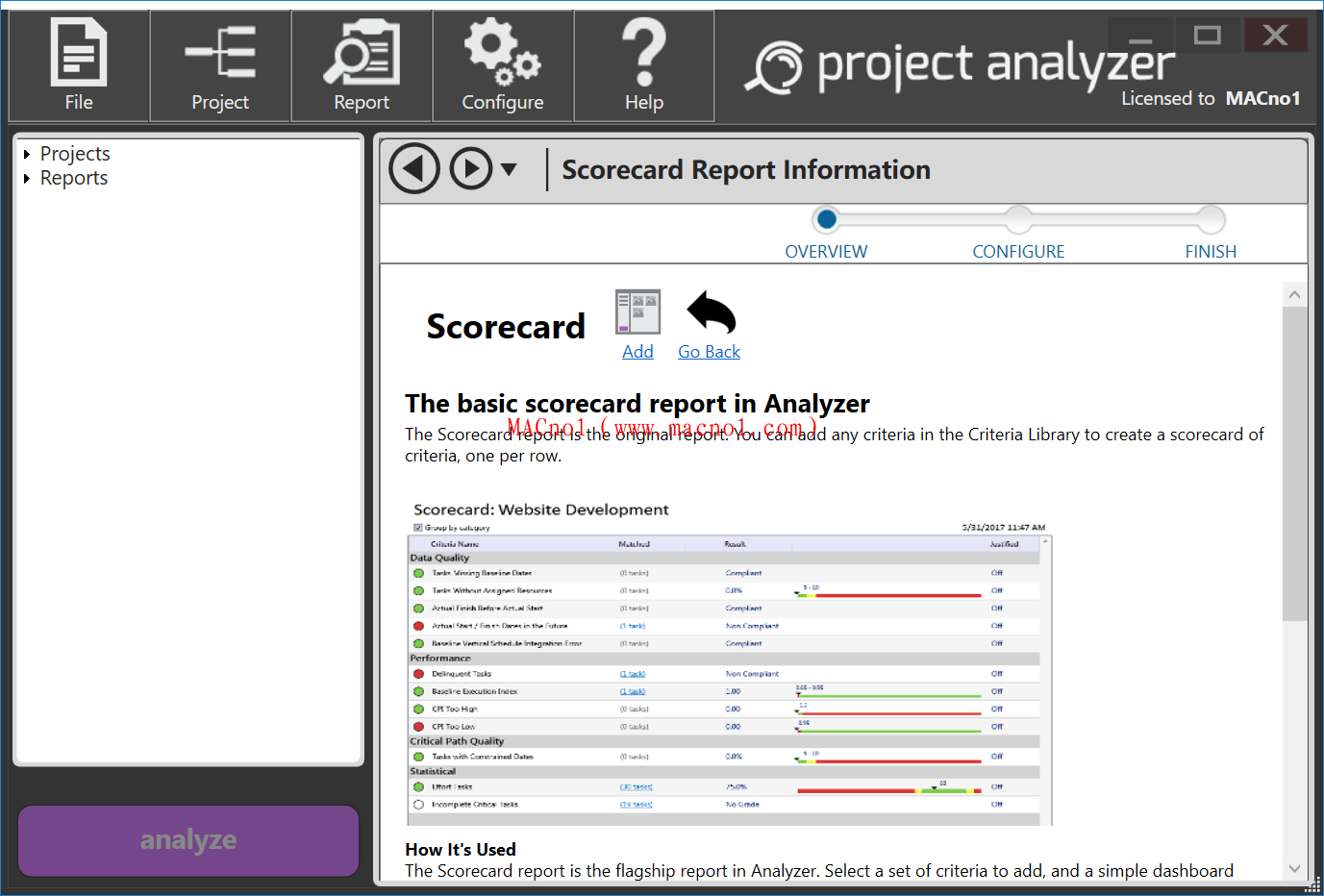 Steelray Project Analyzer 7.png