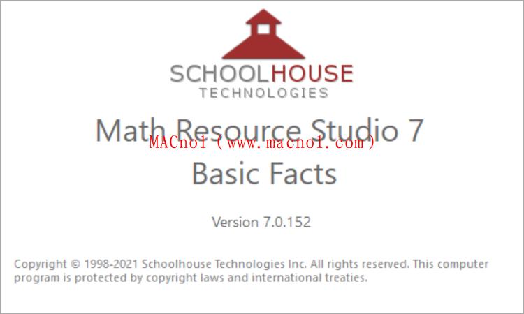 数学计算软件 Math Resource Studio v7.0.1 破解版(附破解补丁)