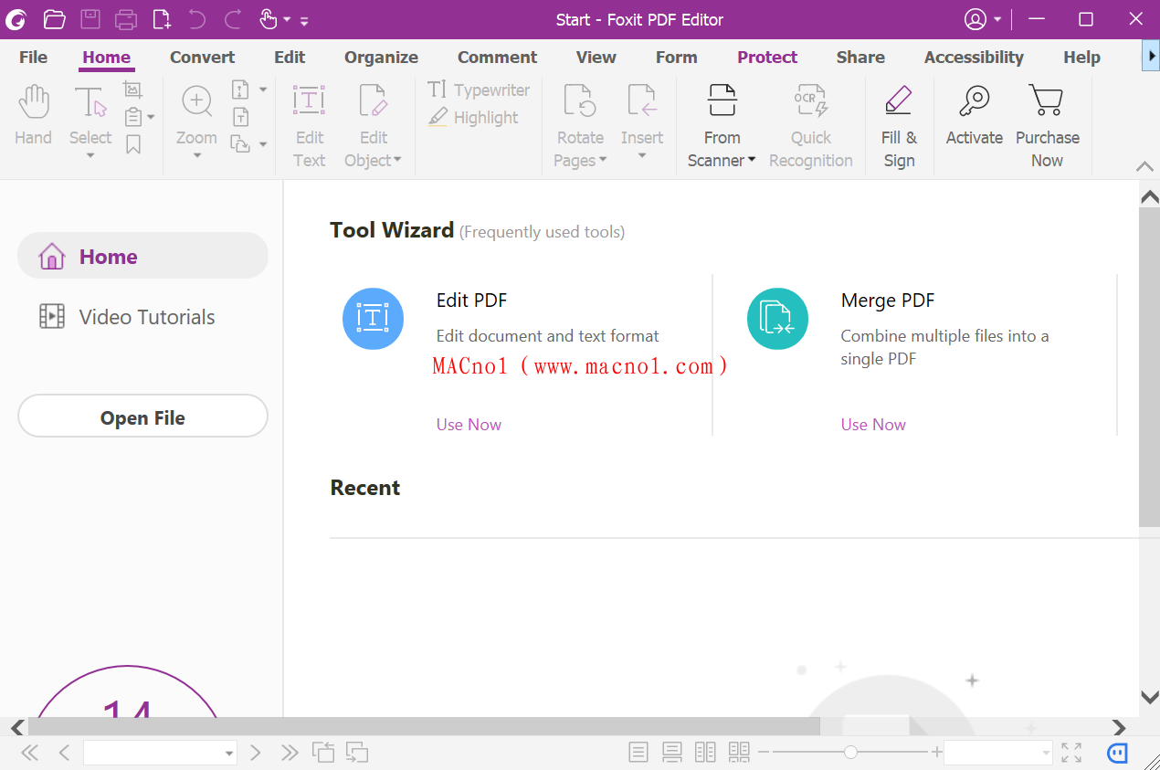 Foxit PDF Editor 11.png